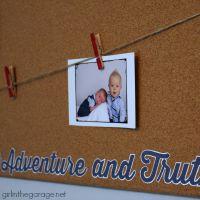 IMG_5712-photo-memo-cork-board-FEAT