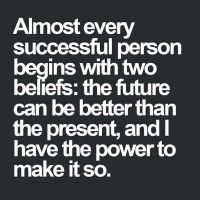 every-successful-person-FEAT