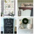 15-thrifty-wall-decor-projects-collage-ft