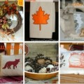 7-diy-fall-decor-projects-Collage-FEAT