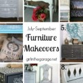 JulSept15-furniture-makeovers-collage-FEAT