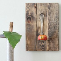 Rein-Scrap-Wood-and-Spoon-Pumpkin-Perch-FEAT