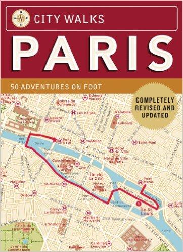 City-Walks-Paris