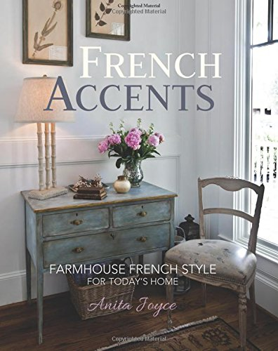 French-Accents-book
