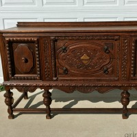 IMG_1042-ornate-antique-buffet-ft