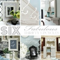 Six-Thrifty-Upcycles-ft