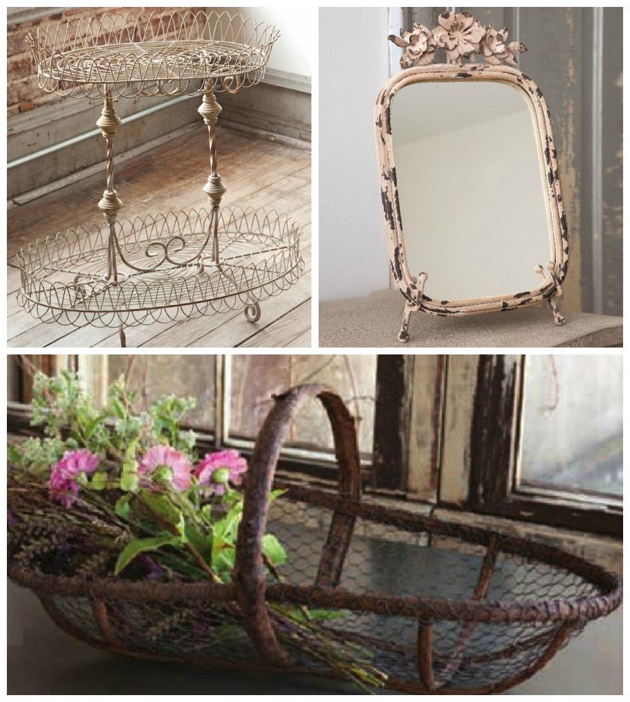 antique-farmhouse-Collage