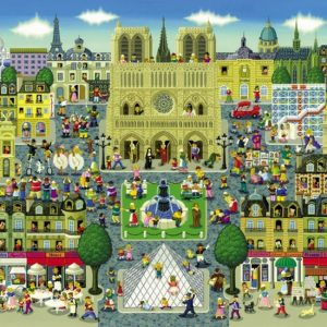 france-jigsaw-puzzle