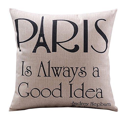paris-pillow