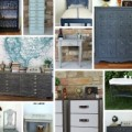11-themed-furniture-makeovers-collage-ft