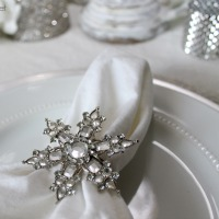 IMG_5979-white-silver-christmas-tablescape-ft