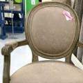 IMG_1973-restore-vintage-chair-ft