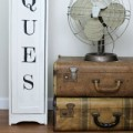 IMG_6109-cabinet-makeover-vintage-suitcase-fan-ft