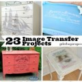 23-image-transfer-projects-collage-ft