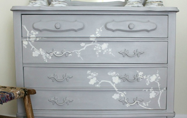 IMG_5654-paris-grey-chalk-paint-french-dresser-makeover-slider