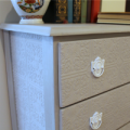 IMG_0590-wallpaper-dresser-makeover-ft