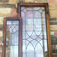 IMG_2968-vintage-transom-window-ft