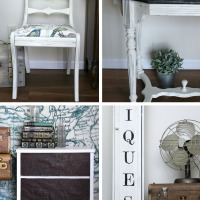 JanMar16-furniture-makeovers-ft