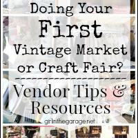 vintage-market-craft-fair-vendor-tips-resources-collage-ft