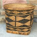 IMG_3571-vintage-basket-ft