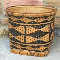 IMG_3571-vintage-basket-ft