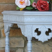 IMG_6470-metallic-silver-platinum-table-makeover-ft