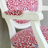 IMG_6486-diy-reupholstered-chair-makeover-ft