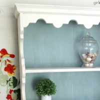 IMG_6609-coastal-chalk-paint-secretary-ft