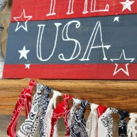 IMG_6617-red-white-blue-4th-july-mantel-decor-ft