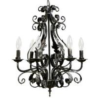 black-chandelier-ft