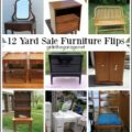 12-yard-sale-furniture-makeovers-roundup-ft