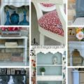Apr-June16-furniture-makeovers-ft