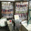IMG_3414-vintage-market-booth-ft