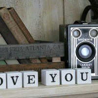 IMG_6663-painted-alphabet-blocks-i-love-you-ft