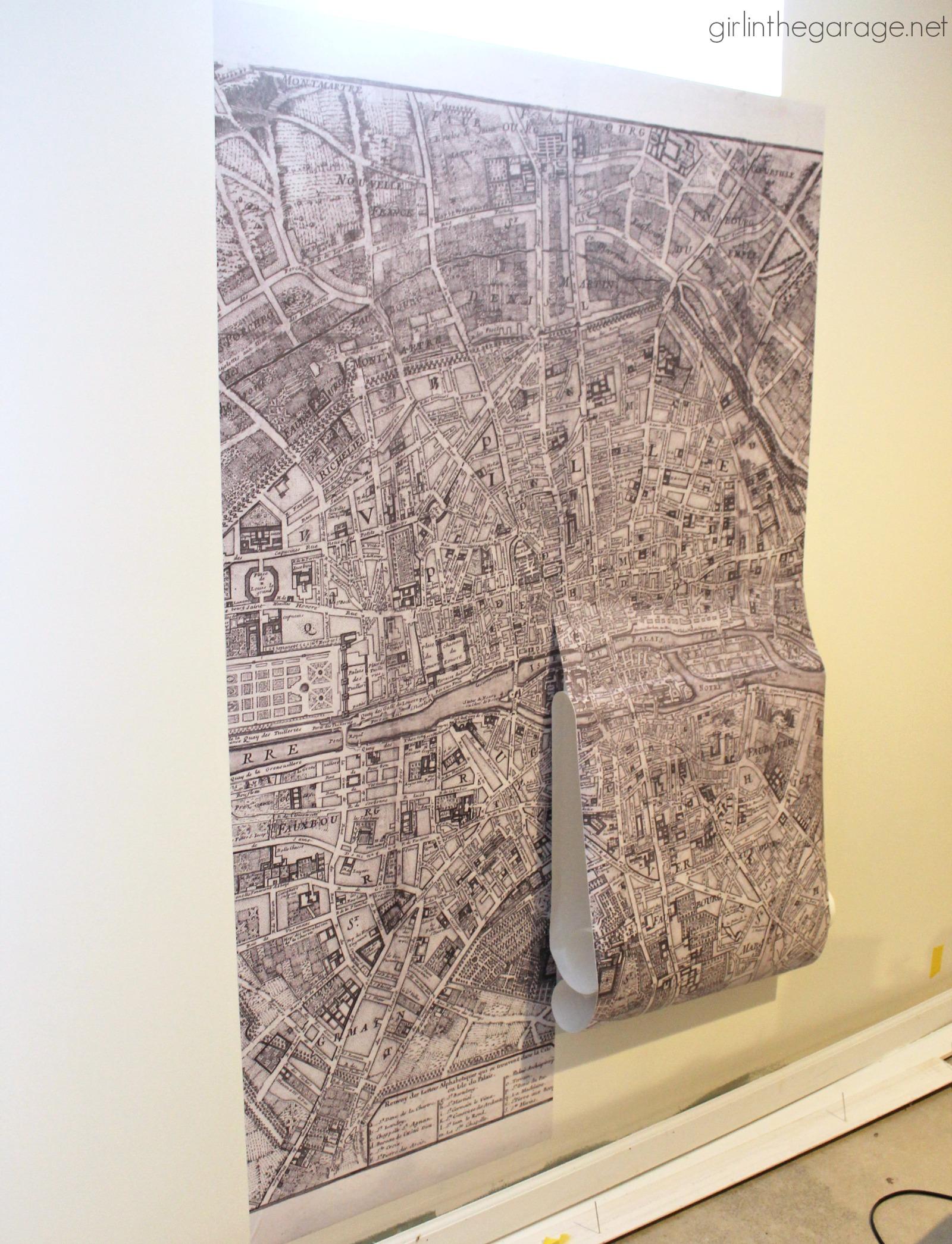 Img 6677 Paris Map Wallpaper Panel 2
