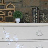 IMG_6692-cherry-blossom-dresser-makeover-ft