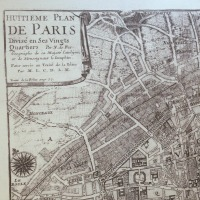 IMG_6726-paris-map-repositionable-wallpaper-ft