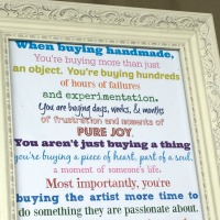 IMG_3419-when-buying-handmade-sign-ft