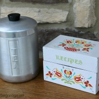 IMG_6746-vintage-tea-canister-recipe-box-ft