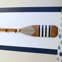 IMG_6778-boy-bathroom-makeover-stripes-oar-ft