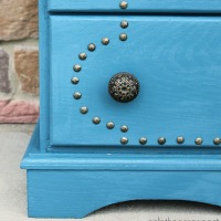 IMG_6801-aubusson-chalk-paint-nailhead-dresser-ft1