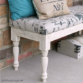 IMG_6821-diy-reupholstered-bench-makeover-300