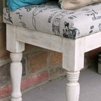 IMG_6821-diy-reupholstered-bench-makeover-ft