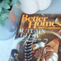 img_6896-better-homes-gardens-magazine-300