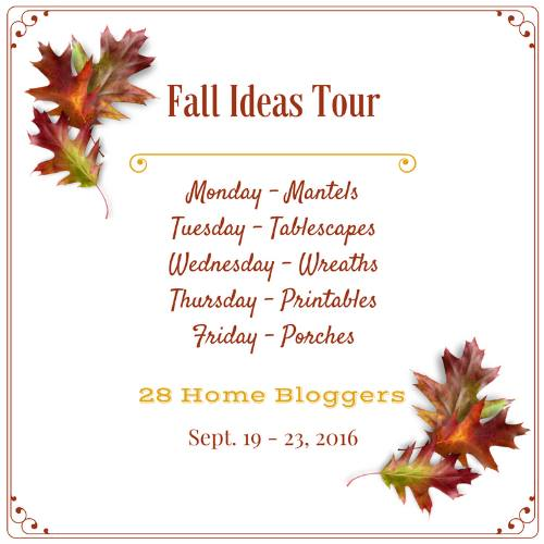 fall-ideas-tour-2016
