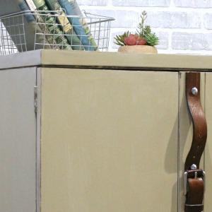 img_6826-diy-industrial-rolling-coffee-table-300
