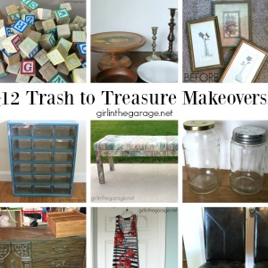 12-trash-to-treasure-makeovers-300