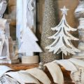 img_7028-white-winter-mantel-300