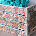 img_7050-diy-decoupage-flower-napkin-crate-300