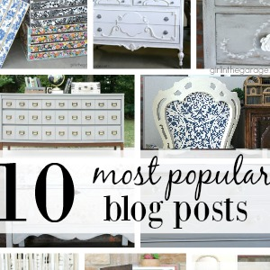 Most Popular Blog Posts of 2017
